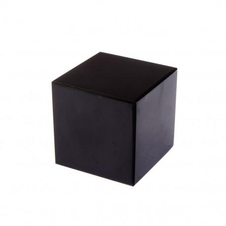 Cubo Shungite de 4 cm