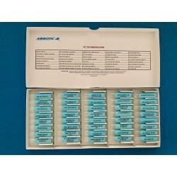 Kit Airbiotic AB