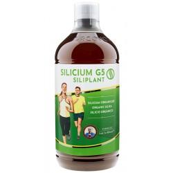 Silicium G5 Siliplant 1000 ml