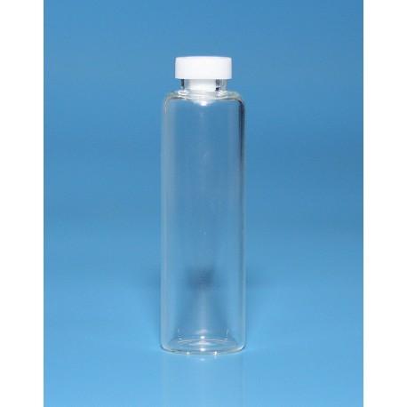 Tubito de cristal 3,5gr liquido