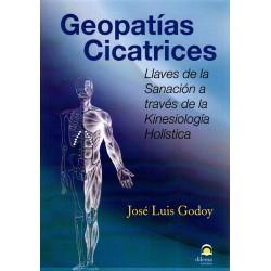 GEOPATÍAS-CICATRICES