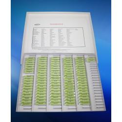 Test sistema endocrino ampliado