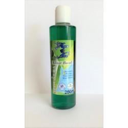 Elixir bain de bouche 250 ml