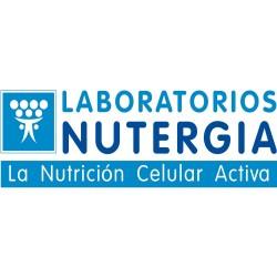 Test de Nutergia