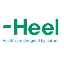 Test d'homéopathie Heel