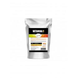 Vitamine C - Acide ascorbique en poudre 1000g