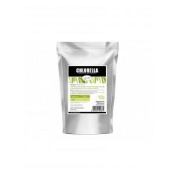Chlorelle en poudre 500g