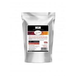 MSM powder 200g