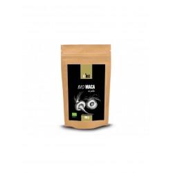 Poudre de Maca 100g