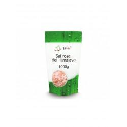 Sel rose de l'Himalaya (gros) 1000g