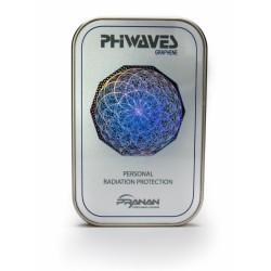 Phiwaves 5g graphene