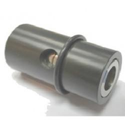 Laser pocket 20mW