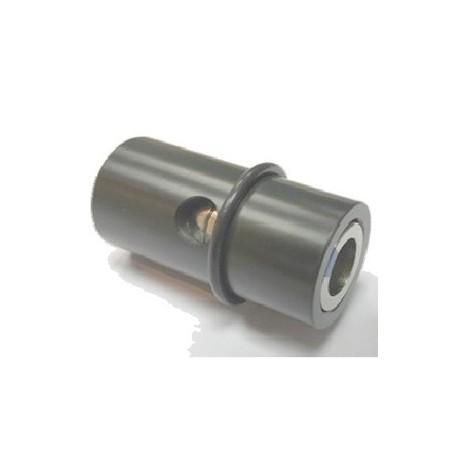 Poche laser 20mW
