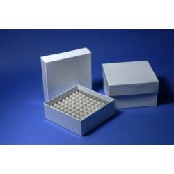 Caja Kiro de 100 unidades de carton