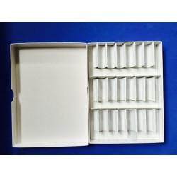 Caja de 18 u. (D. 1,5 cm)