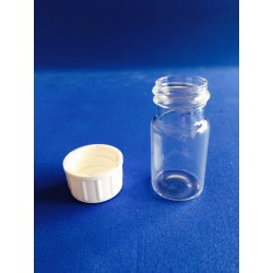 tubito cristal 2,8 g.