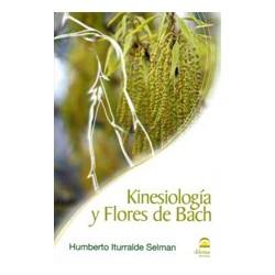 Kinesología y Flores de Bach