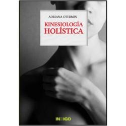 KINESIOLOGÍA HOLÍSICA