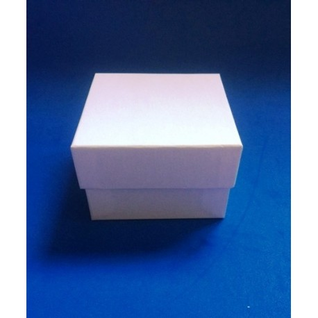 Kiro box 1/4