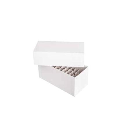 Kiro box 1/2