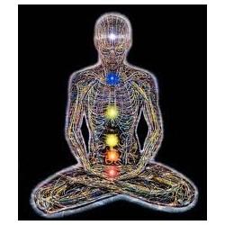 Test dei chakra